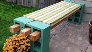 patio u0026 pergola gratifying front porch bench glider sensational