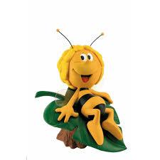 maya bee u0026 willie