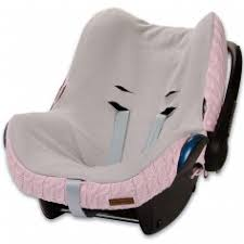 couverture siège auto bébé housse de cosy housses de cosy bébé été et hiver berceau magique