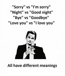 I Love You Man Memes - 25 best memes about love you vs i love you love you vs i