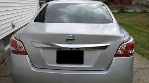 nissan altima pure drive what did you do to your 5th gen today page 181 nissan forums