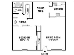 creekwood apartments houston tx apartment finder