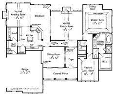 French Cottage Floor Plans Buy Affordable House Plans Unique Home Plans And The Best Floor
