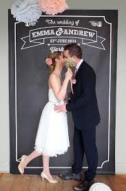 Chalkboard Wedding Sayings The 25 Best Wedding Chalkboard Backdrop Ideas On Pinterest Diy
