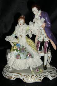 844 best pretty collectibles images on pinterest royal