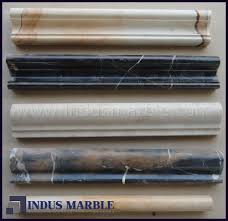 chair rail molding marble u2013 indus marble