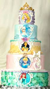 cinderella cupcake toppers disney princess cake pan ariel cupcake toppers birthday and