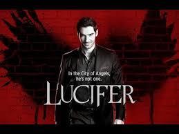 unforgiven theme song lucifer theme song