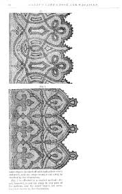 godey s s book 1850 on line digital archive of documents on weaving and related topics