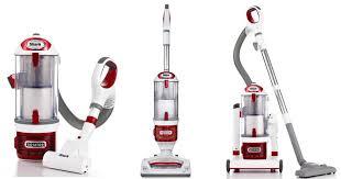 Shark Vaccum Amazon Shark Rotator Vacuum Only 179 99 Shipped Regularly