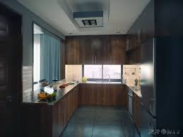kitchen design for apartment of apartments small apartment kitchen
