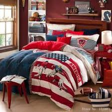 American Flag Comforter Set Mr And Mrs Mickey Mouse Bedding Set Bedding Pinterest Mickey