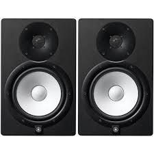 black friday studio monitors studio monitors store dj