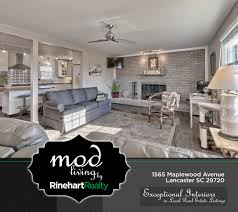 1565 maplewood avenue lancaster sc 29720 lancaster homes for