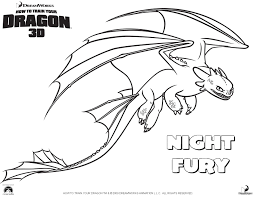 fury flying dragon coloring pages 1439 flying dragon coloring