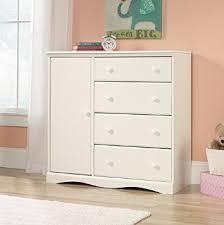 cheap bedroom dresser decor find bedroom dresser decor deals on