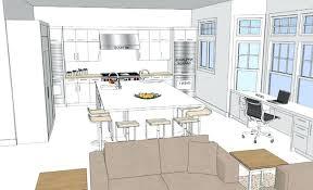 Hgtv Design Software plete Hgtv Home Design Software Demo