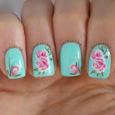 top 75 cute acrylic nails