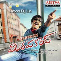 Tamil Telugu Songs Atoz South Indian Songs Download by Mahatma Telugu Mp3 Songs Free Download Mahatma Telugu Mp3 Songs
