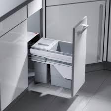 steckdosen k che innenarchitektur kleines steckdosen in der küche kchenzubehr