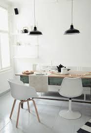 Wohnzimmer Skandinavisch Einrichten Skandinavisch Wohnen 34 Gemütliche Ideen Für Jeden Raum