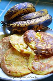 bac d馮raisseur cuisine 54 best cuisine images on