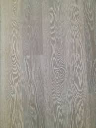 12 best deann floors images on pinterest flooring ideas gray