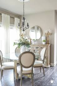 What Is Transitional Style Decorating Give Your Home Natural Color With Perfect Greige