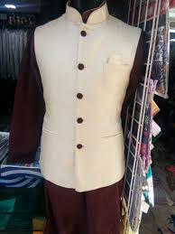 modi dress modi pattern dress blazer manufacturer from mumbai