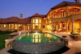 mediterranean house plans with pool 3 mediterranean style home plans pool mediterranean villa style