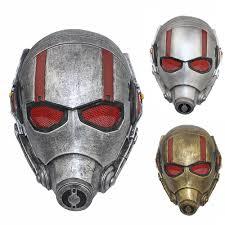 online get cheap halloween mask ant aliexpress com alibaba group
