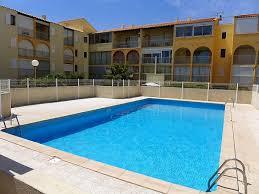 chambre d hote narbonne plage maison villa narbonne plage les jardins de la plage avec piscine
