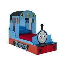 thomas the tank engine furniture for children ebay