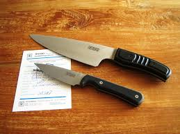 kitchen knives reviews best kitchen knives in the world u2013 three