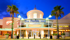 Sawgrass Mills Map Sawgrass Mills Map Sawgrass Mills Mall Map Stores Cxi Doral And