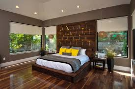 Extreme Makeover Home Edition Bedrooms - extreme makeover home edition