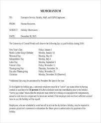 authorization memo sle 10 best authorization letter sles