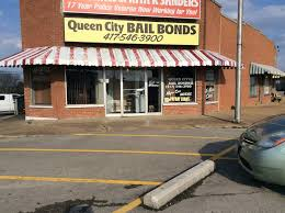 Queen City Awning Queen City Bail Bonds Home Facebook