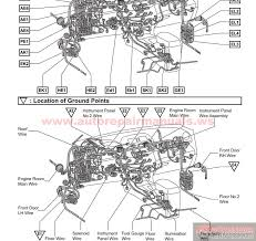 100 toyota hiace a c wiring diagram index 110 automotive