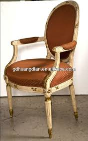 Used Armchair Used Armchair Used Armchair Suppliers And Manufacturers At