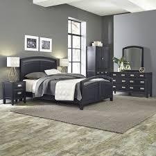 Ls For Bedroom Dresser Prescott Bed Stand Door Chest With Dresser Mirror