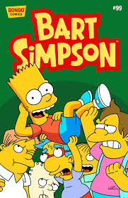 simpsons thanksgiving november 2015 the springfield shopper