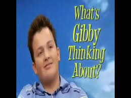 R Rated Memes - gibby meme compilation rated r youtube