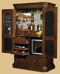 Bar In Living Room Locking Liquor Cabinet Plans Best Home Furniture Ideas Also