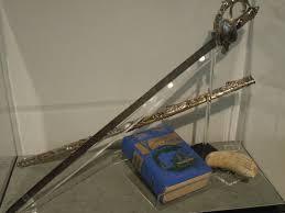pirate swords american civil war forums