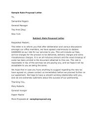 best 25 proposal letter ideas on pinterest business letter