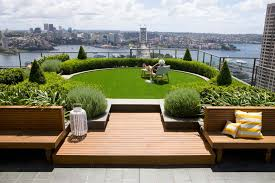 sydney landscape design by secret gardens sydney landscape