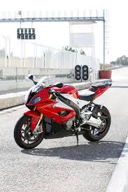 2014 Bmw 1000rr 346 Best Bmw Sport Bikes Images On Pinterest Bmw S1000rr Bmw