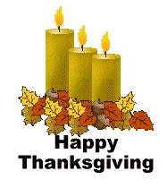 Catholic Thanksgiving Songs Catholic Thanksgiving Day Lesson Plans On The Eucharist As