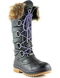 womens boots canada amazon com santana canada s clarissa boot boots